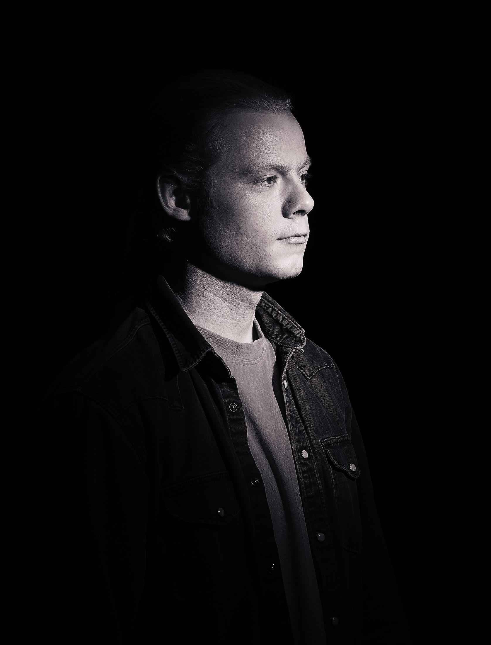 Ingvar Haukur Guðmundsson