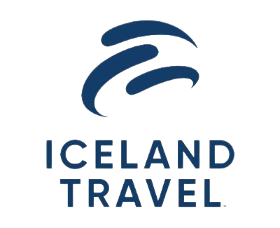 Iceland Travel ehf.