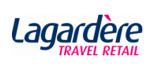 Lagardère travel retail ehf.