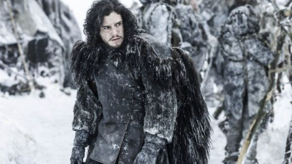 Game Of Thrones, Series 3